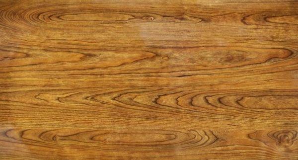 金杉木生态免漆板